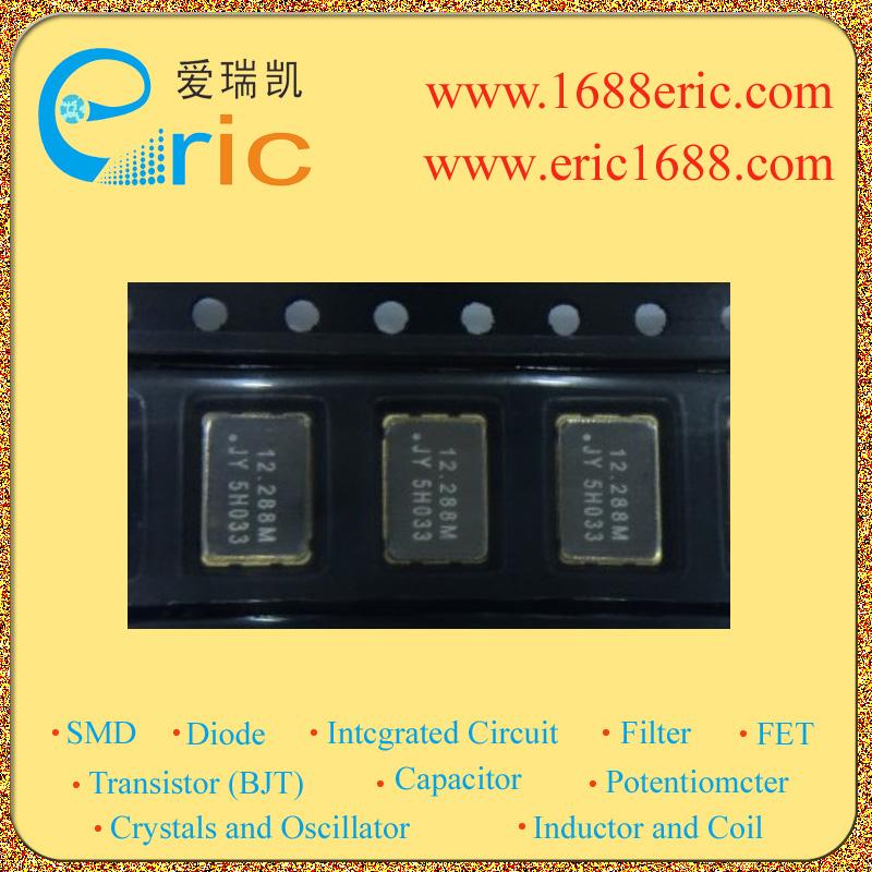 JYSP75S4-012.28800-CC44C0
