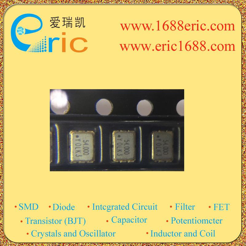 JYSP32S4-054.00000-CC44C0